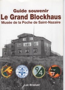 Le Grand Blockhaus
