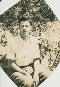 Professor Robert Powers Struckman was 47 when he died of a brain tumor.