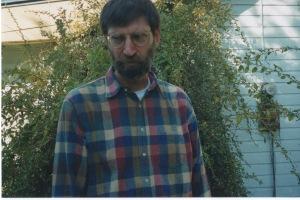 Dan Struckman, September, 197.