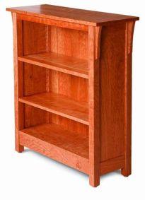 fine-woodworking-free-bookcase-plans-582cb3b25f9b58d5b1012a8c